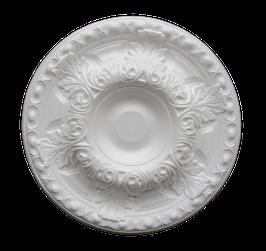 Rosace F 11, diamètre 58 cm