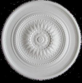 Rosace F 09, diamètre 71 cm