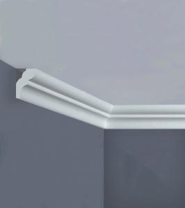 Corniche plafond DE 50