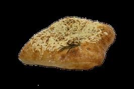 Focaccia (Pavé) - 700 gram