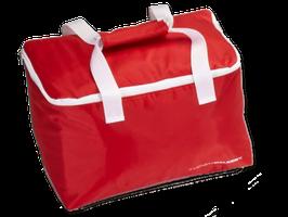 Tasche für den VenenWalker® PRO