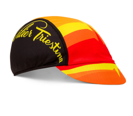 Casquette WILIER POP CAP PULSE