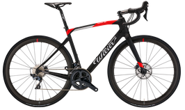 WILIER CENTO1NDR PATINS 2021