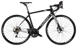 WILIER GTR TEAM DISC 2020
