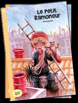 CA01 - Le petit ramoneur