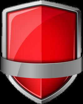 PROTECT - E-Mail-Zustellung und Express-Zustellung