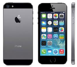 Iphone 5 s