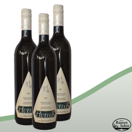 Pinot Blanc - Weißburgunder