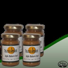 Apfel-Balsam Senf