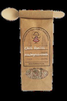 Chili Vanilli