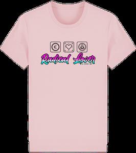 Tshirt homme / Radical Lover