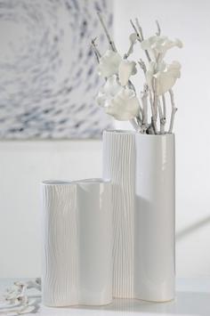 Vase Carving