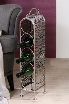 Weinflaschenständer Purley