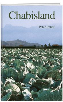 Peter Imhof: Chabisland
