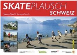Skateplausch Schweiz