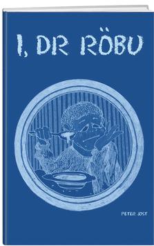 I, DR RÖBU