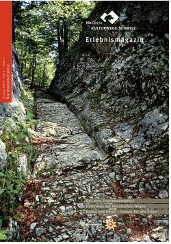 ViaStoria – Magazin Nordwestschweiz