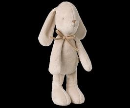 Maileg zacht knuffel konijntje beige