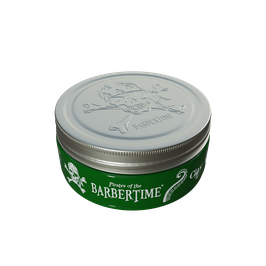 Clay Matte Pomade, 150ml