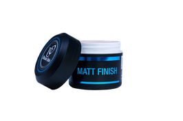 Matt Finish, 50ml