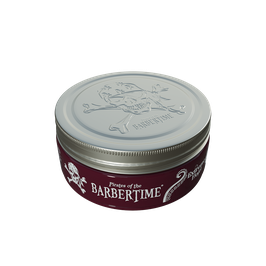 Extreme Hold Matte Pomade, 150ml
