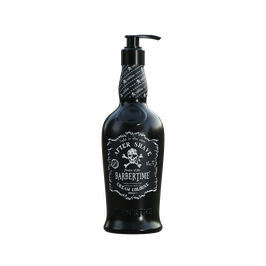 After Shave Cream Light in the Cave, 400ml