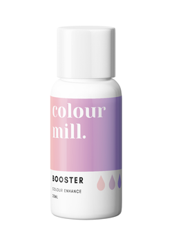 Booster Colour Mill