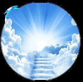 Neun Zentrierungs-und Ausrichtungstechniken von Maitreya