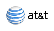 AT&T SB67030 Desk Phone