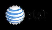 AT&T Syn248 SB35025 Desk Phone