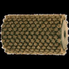 Rotorbürste Rosshaar / Spazzola roto crine
