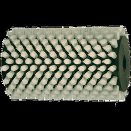 Rotorbürste Nylon / Spazzola roto nylon
