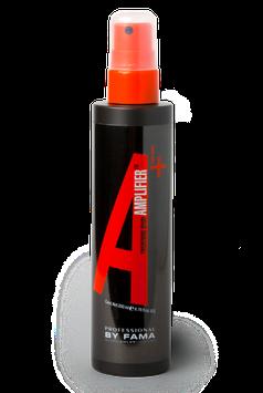 Сухой спрей для объема тонких волос AMPLIFIER A+