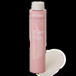 Шампунь для защиты цвета окрашенных волос 2Care SHINE BY FAMA