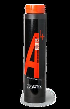 Шампунь для тонких волос BODIFIER A+