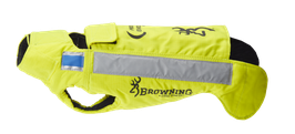 Browning protect pro evo  jaune