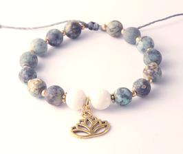 Harmony Lotus