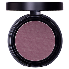 NEU Powder Blush «Classic Plum»