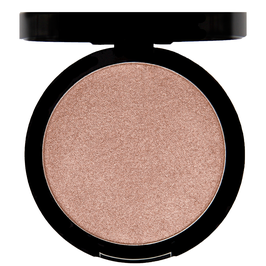 Illuminator Powder O2