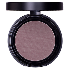 NEU Powder Blush «Shooting Star»