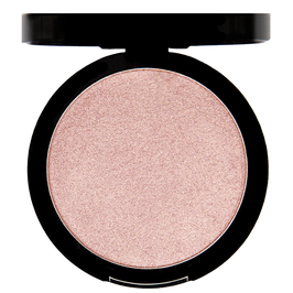 Illuminator Powder O1