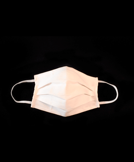 Hygienische Schutzmasken, waschbar