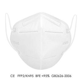 Atemschutzmaske FFP2/KN95