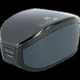 Schwaiger Bluetooth® Lautsprecher