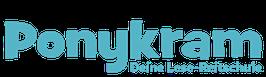 Ponykram Kids&Teens 2020 (gewerbliche Lizenz)