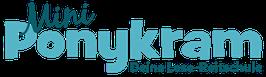 Mini-Ponykram 2020 (gewerbliche Lizenz)