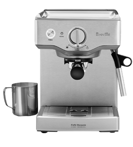 THE CAFE VENEZIA (MODELO: BES250XL)