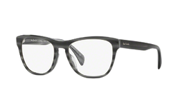 paul smith pm8254su 15401w