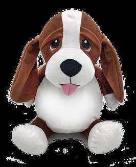 Henry Hund