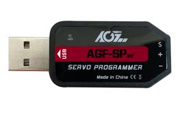 USB Programmier-Tool für MONSTERtorque 45kg PowerSERVO 12v